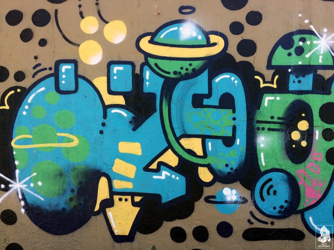 Nawas-H20e-Rust86-Graffiti-Melbourne-Arty-Graffarti6