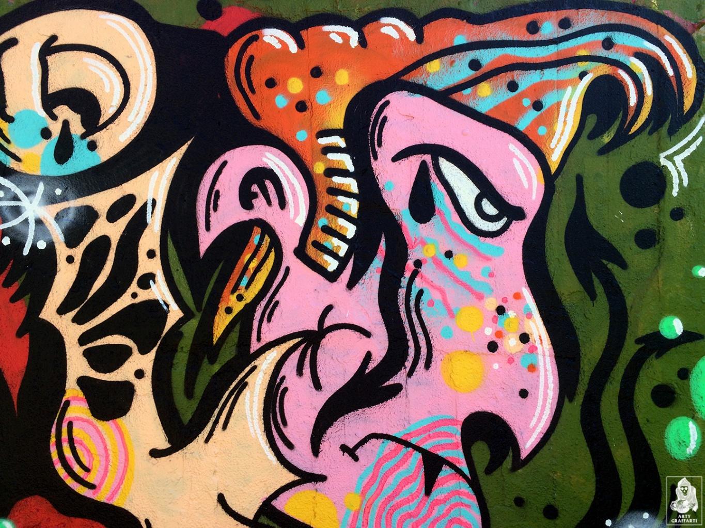 Nawas-H20e-Rust86-Graffiti-Melbourne-Arty-Graffarti7