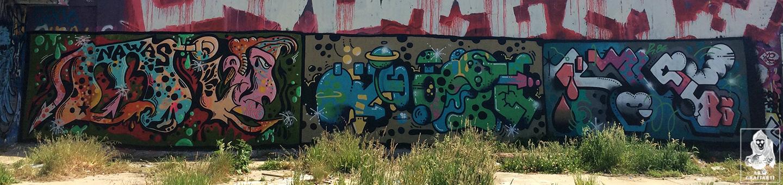 Nawas-H20e-Rust86-Graffiti-Melbourne-Arty-Graffarti8