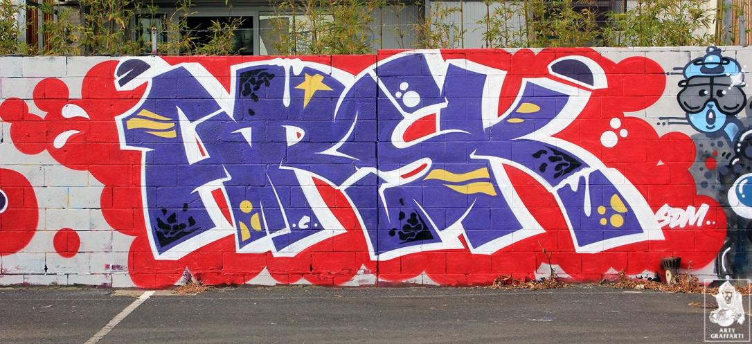 OG23-Askem-Richmond-Graffiti-Melbourne-Arty-Graffarti