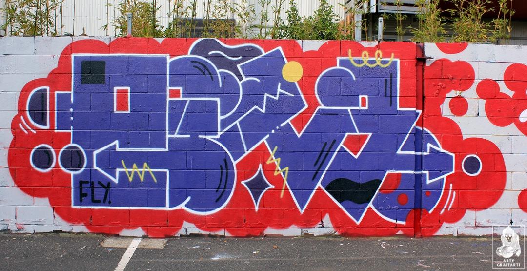 OG23-Askem-Richmond-Graffiti-Melbourne-Arty-Graffarti2