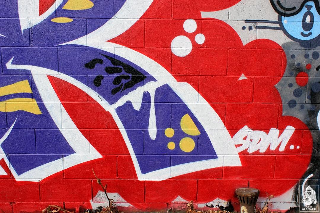 OG23-Askem-Richmond-Graffiti-Melbourne-Arty-Graffarti3