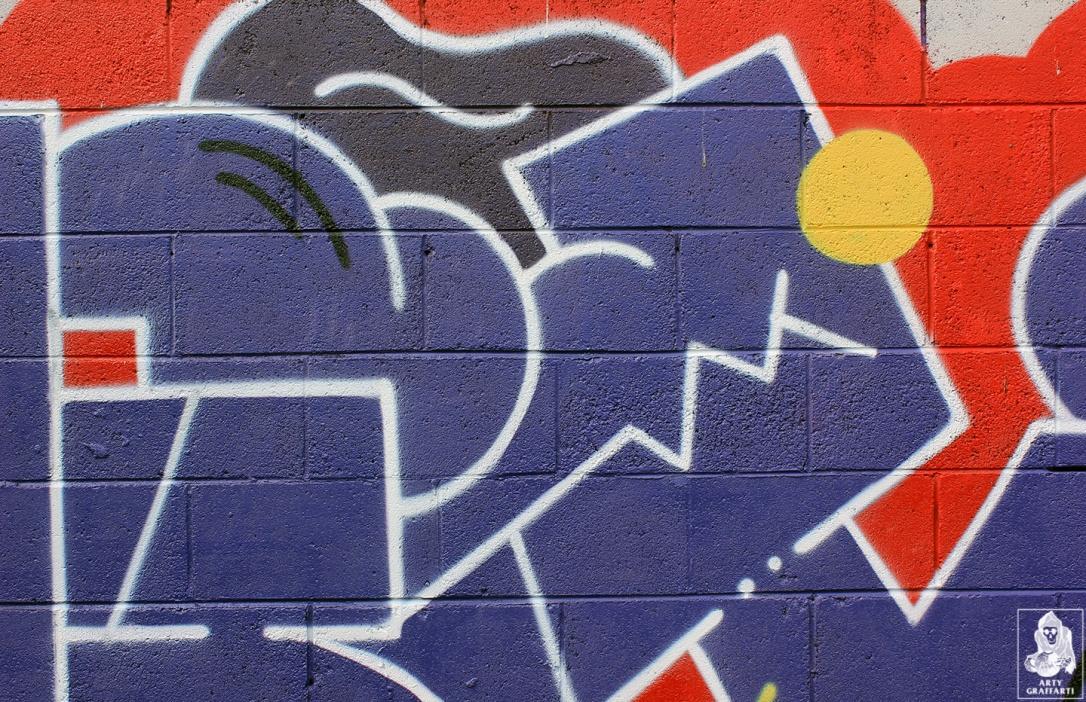 OG23-Askem-Richmond-Graffiti-Melbourne-Arty-Graffarti4