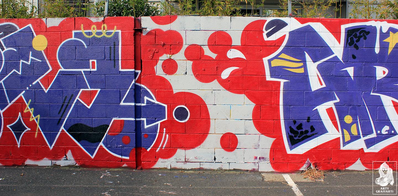 OG23-Askem-Richmond-Graffiti-Melbourne-Arty-Graffarti5