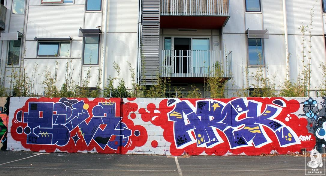 OG23-Askem-Richmond-Graffiti-Melbourne-Arty-Graffarti6