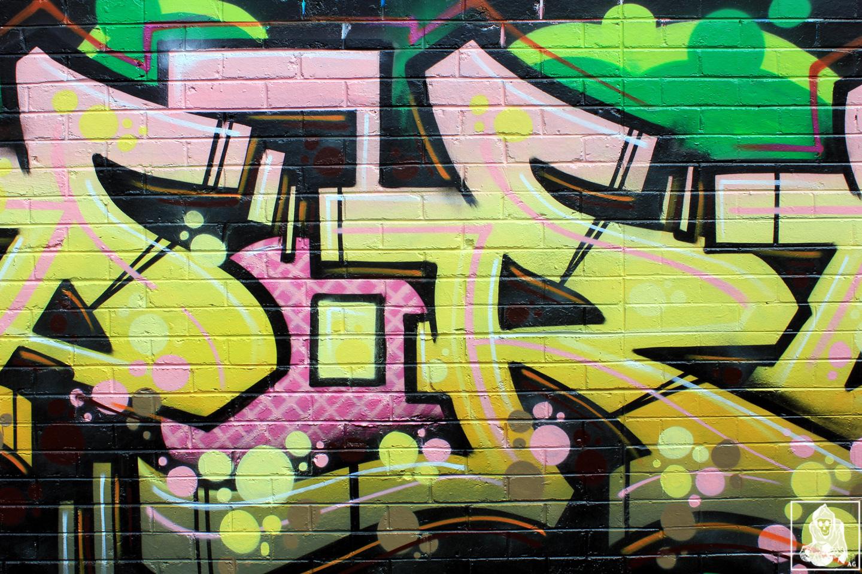 Pornograffixxx-Sigs-Fitzroy Graffiti Melbourne Arty Graffarti3