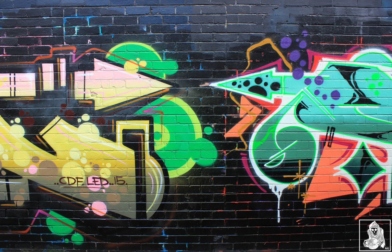 Pornograffixxx-Sigs-Fitzroy Graffiti Melbourne Arty Graffarti4