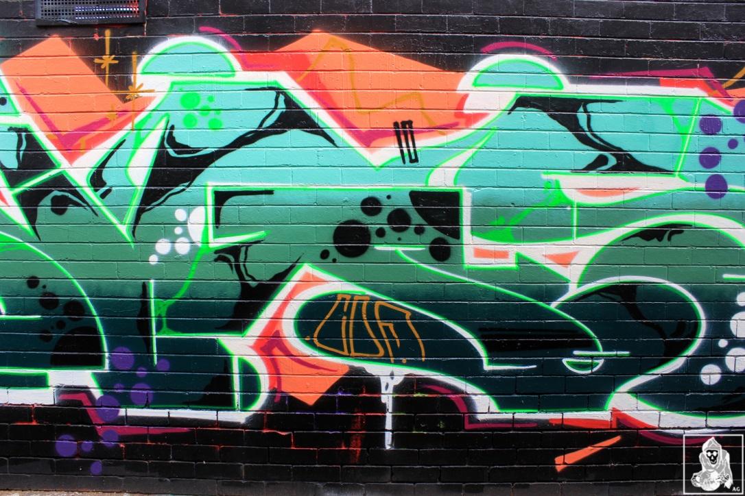 Pornograffixxx-Sigs-Fitzroy Graffiti Melbourne Arty Graffarti5