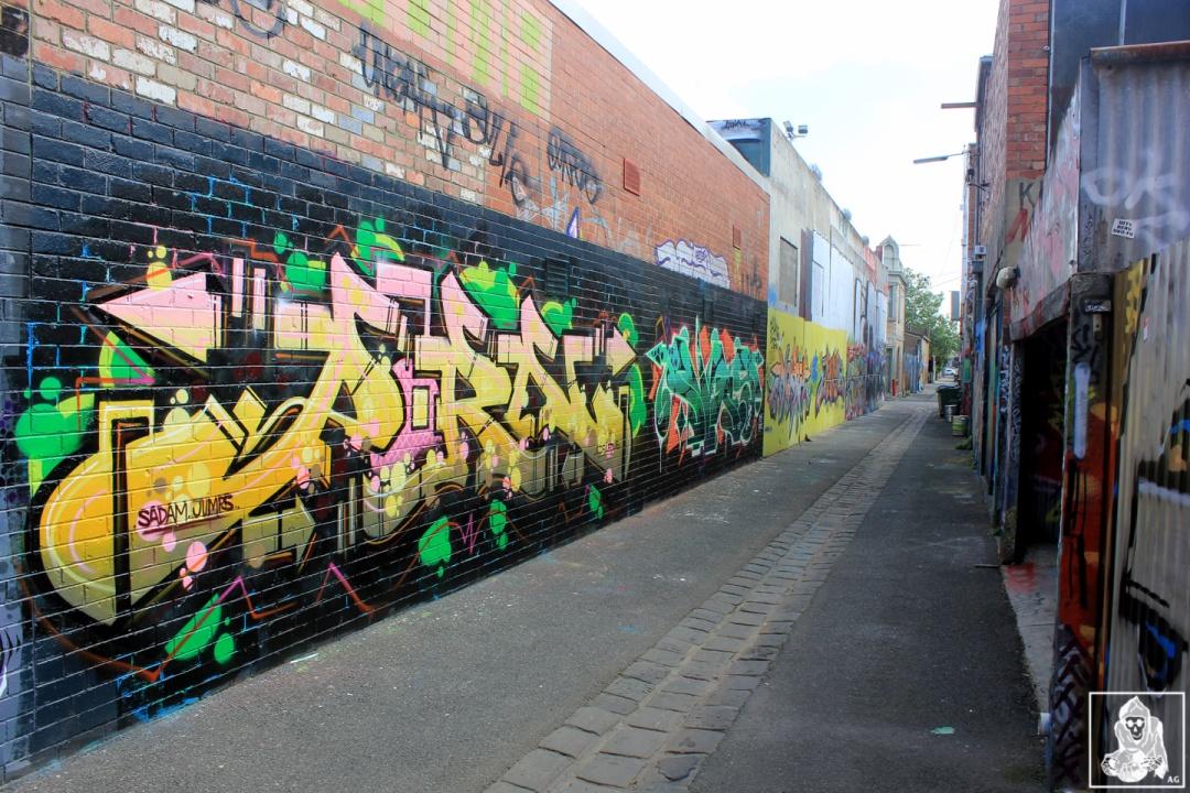 Pornograffixxx-Sigs-Fitzroy Graffiti Melbourne Arty Graffarti6