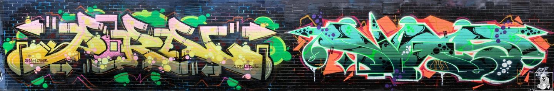 Pornograffixxx-Sigs-Fitzroy Graffiti Melbourne Arty Graffarti7