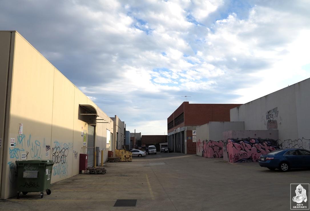 Prix-Nost-Brunswick-Graffiti-Melbourne-Arty-Graffarti
