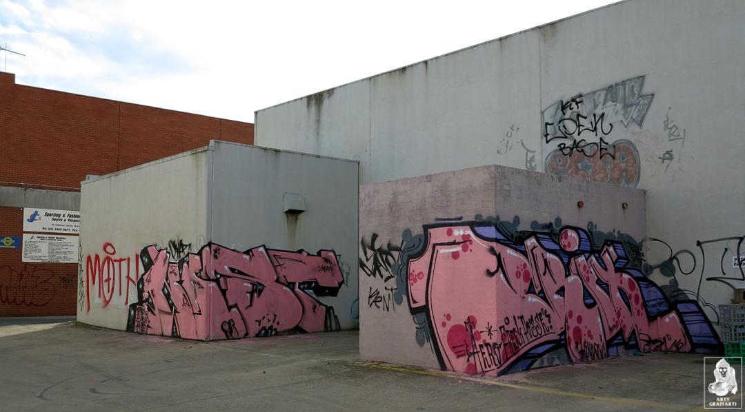 Prix-Nost-Brunswick-Graffiti-Melbourne-Arty-Graffarti2