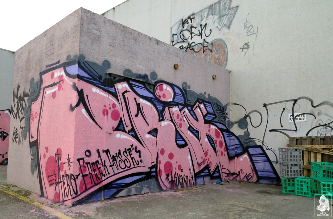 Prix-Nost-Brunswick-Graffiti-Melbourne-Arty-Graffarti3
