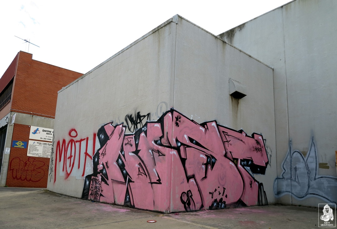 Prix-Nost-Brunswick-Graffiti-Melbourne-Arty-Graffarti5