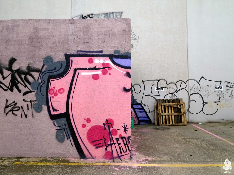 Prix-Nost-Brunswick-Graffiti-Melbourne-Arty-Graffarti6
