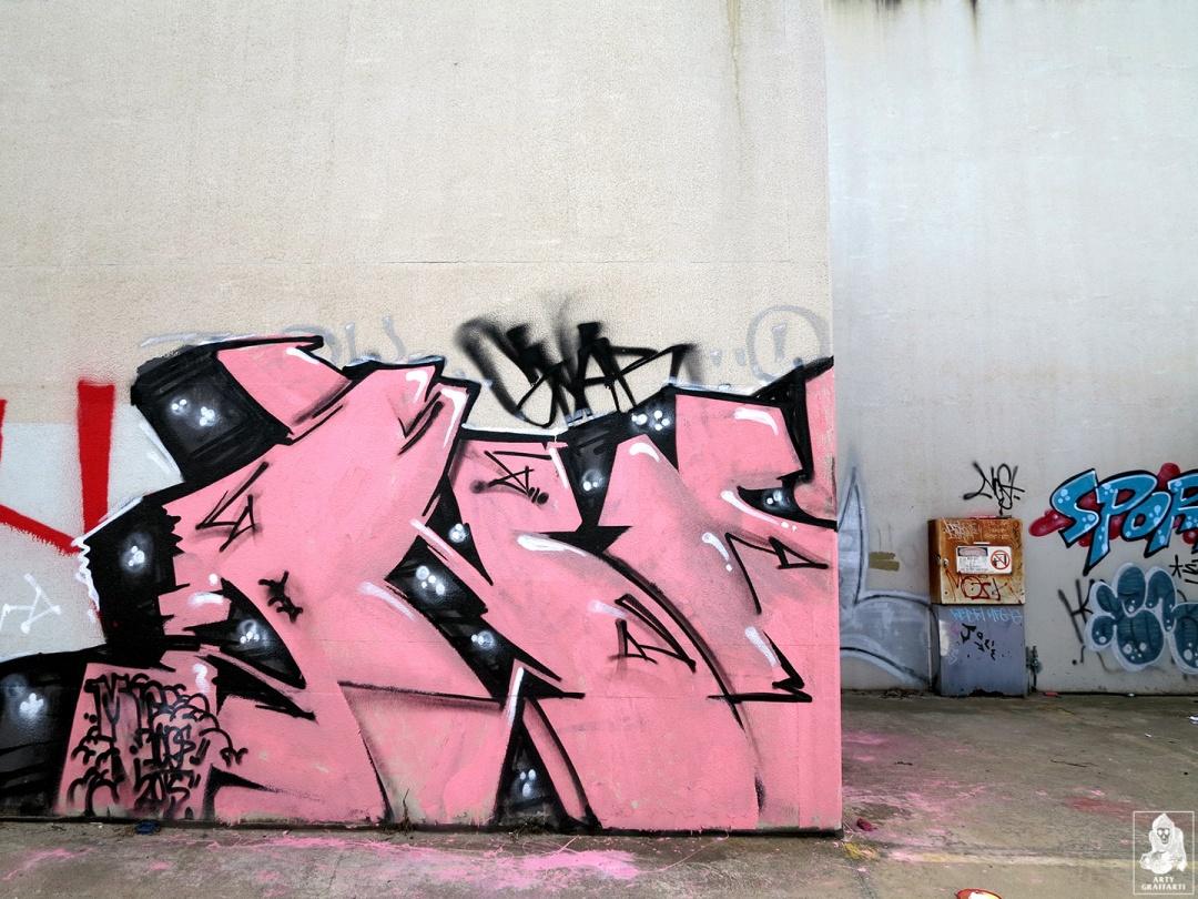 Prix-Nost-Brunswick-Graffiti-Melbourne-Arty-Graffarti8