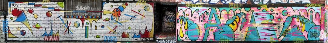 Salad-Brunswick-Street-Art-Melbourne-Arty-Graffarti