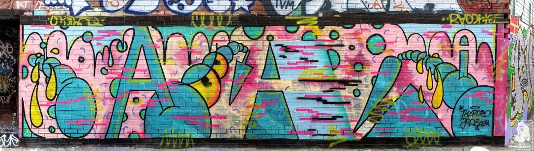 Salad-Brunswick-Street-Art-Melbourne-Arty-Graffarti2
