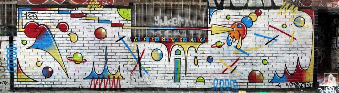 Salad-Brunswick-Street-Art-Melbourne-Arty-Graffarti3