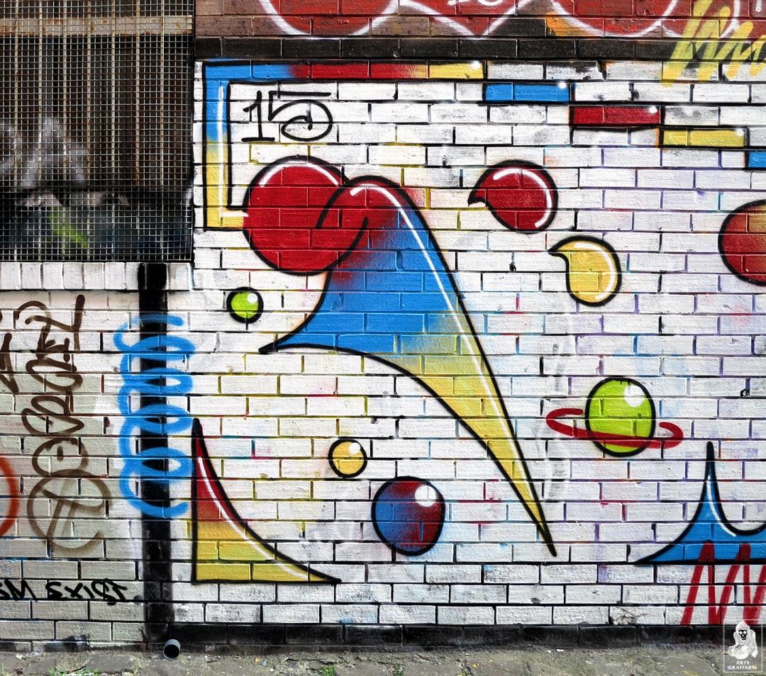 Salad-Brunswick-Street-Art-Melbourne-Arty-Graffarti4