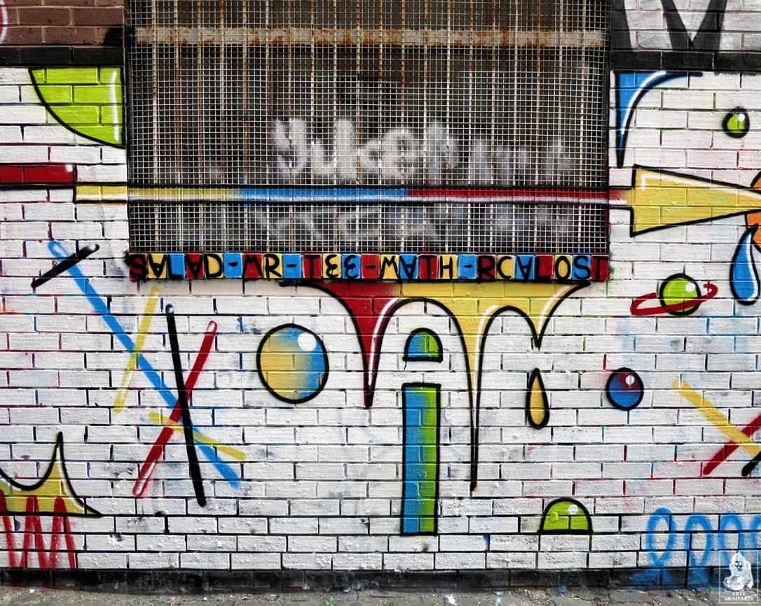 Salad-Brunswick-Street-Art-Melbourne-Arty-Graffarti5