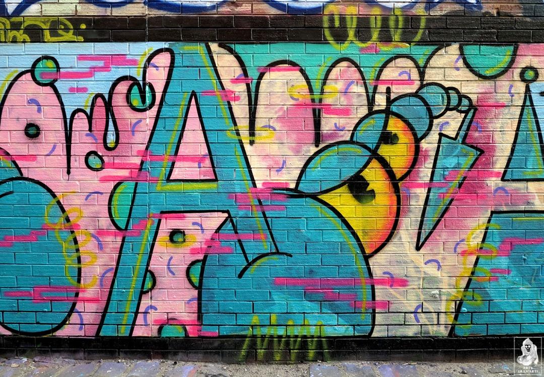 Salad-Brunswick-Street-Art-Melbourne-Arty-Graffarti7