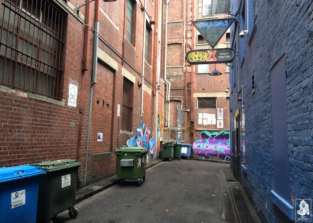 JME-Zewm-Melbourne-CBD-Graffiti-Melbourne-Arty-Graffarti