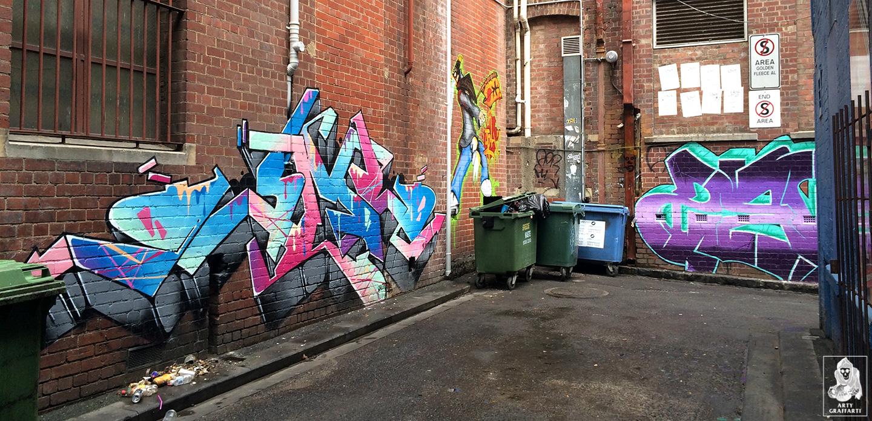 JME-Zewm-Melbourne-CBD-Graffiti-Melbourne-Arty-Graffarti2