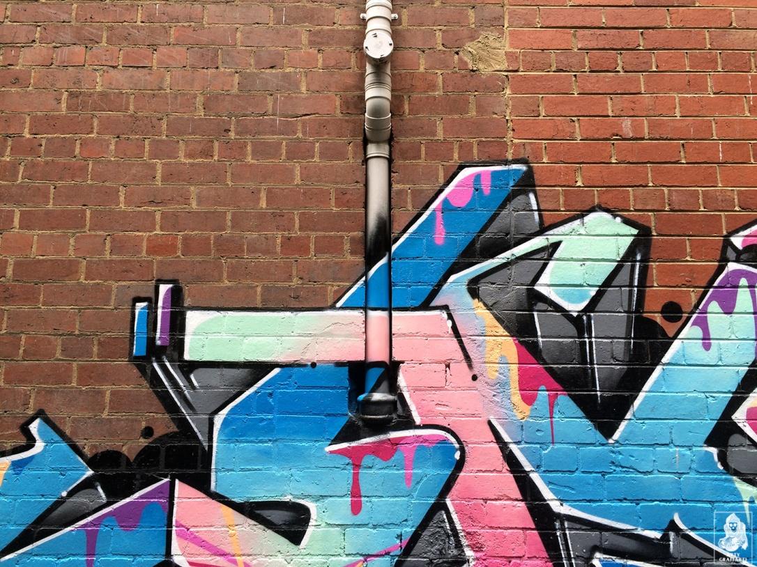 JME-Zewm-Melbourne-CBD-Graffiti-Melbourne-Arty-Graffarti3
