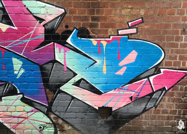 JME-Zewm-Melbourne-CBD-Graffiti-Melbourne-Arty-Graffarti4