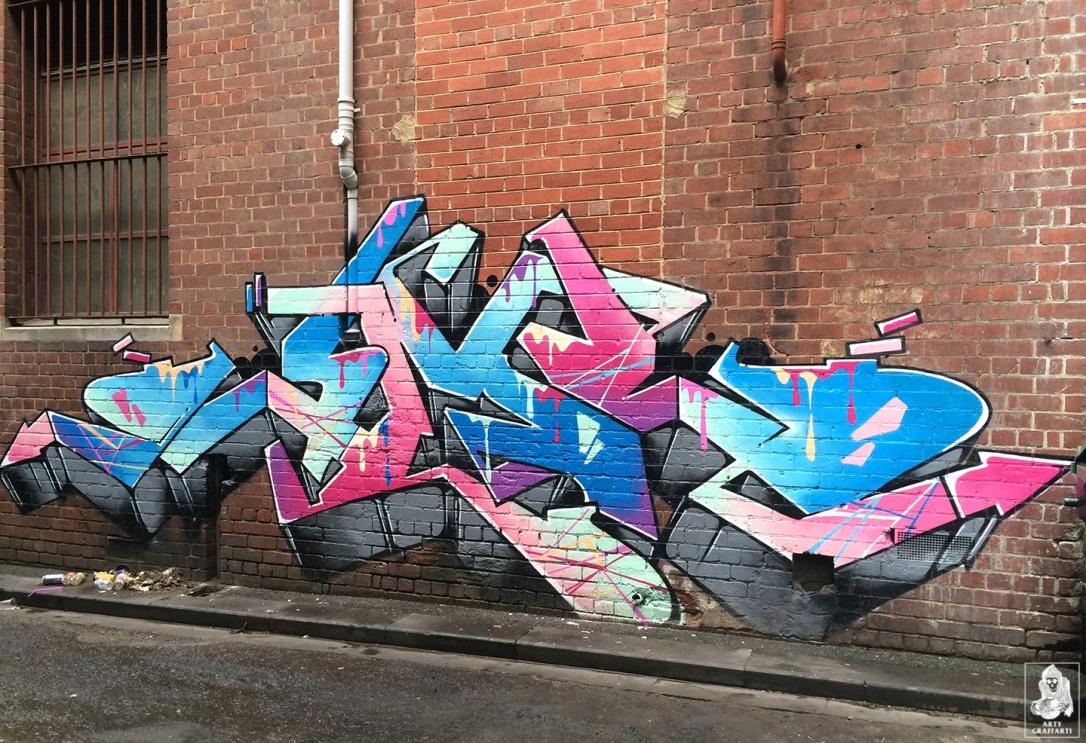 JME-Zewm-Melbourne-CBD-Graffiti-Melbourne-Arty-Graffarti5