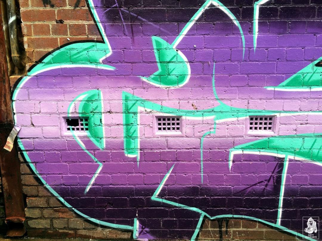 JME-Zewm-Melbourne-CBD-Graffiti-Melbourne-Arty-Graffarti6