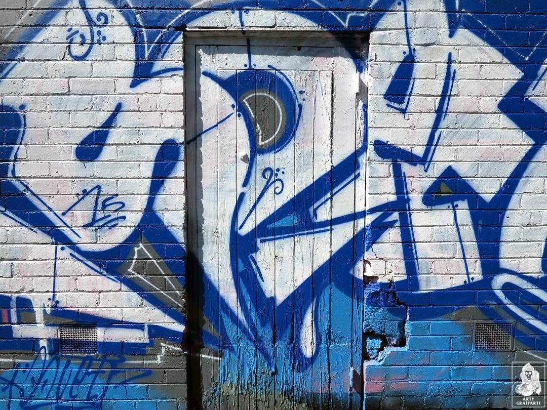 Kawps-Bolts-Sloth-Atack-Soeta-Collingwood-Graffiti-Melbourne-Arty-Graffarti10