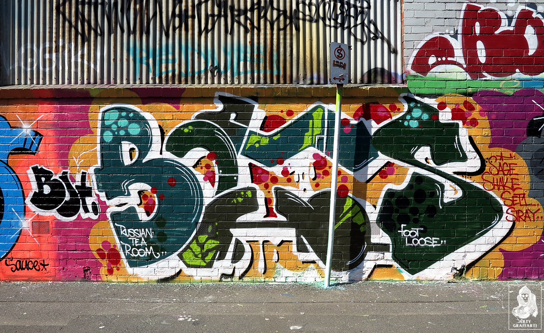 Kawps-Bolts-Sloth-Atack-Soeta-Collingwood-Graffiti-Melbourne-Arty-Graffarti13