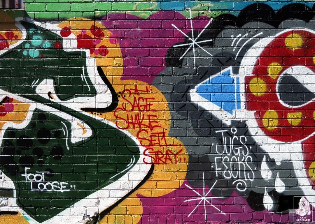 Kawps-Bolts-Sloth-Atack-Soeta-Collingwood-Graffiti-Melbourne-Arty-Graffarti6