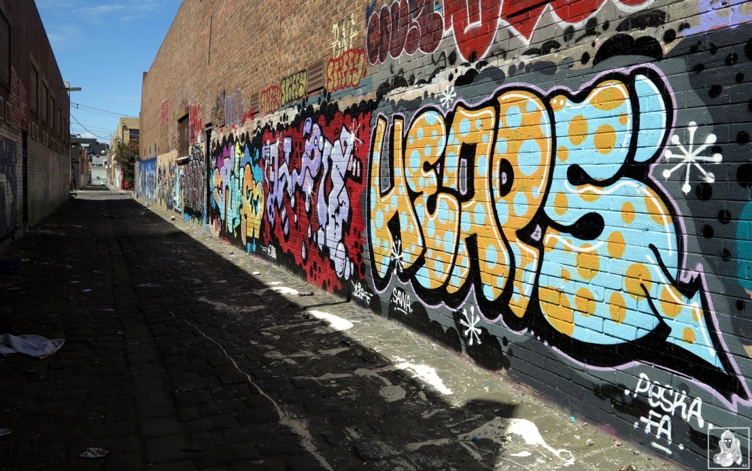 Oricks-H20e-Heaps-Brunswick-Graffiti-Melbourne-Arty-Graffarti2