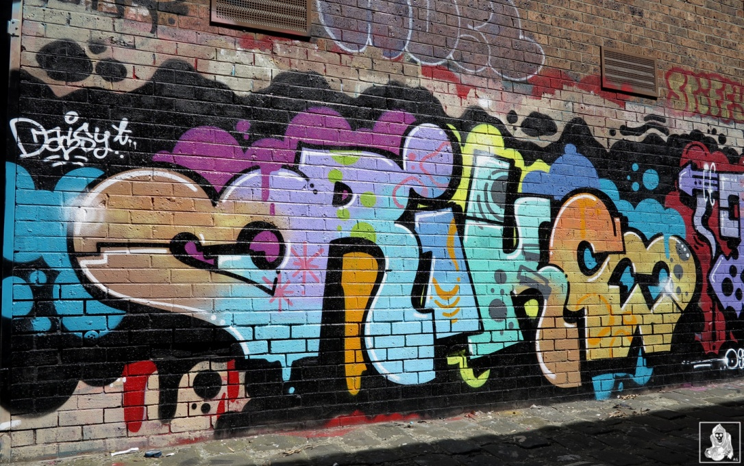 Oricks-H20e-Heaps-Brunswick-Graffiti-Melbourne-Arty-Graffarti4
