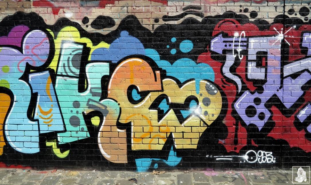 Oricks-H20e-Heaps-Brunswick-Graffiti-Melbourne-Arty-Graffarti5