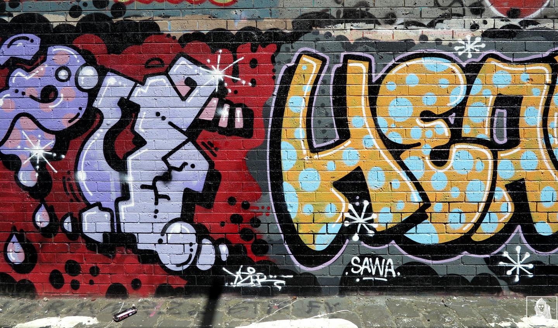 Oricks-H20e-Heaps-Brunswick-Graffiti-Melbourne-Arty-Graffarti6