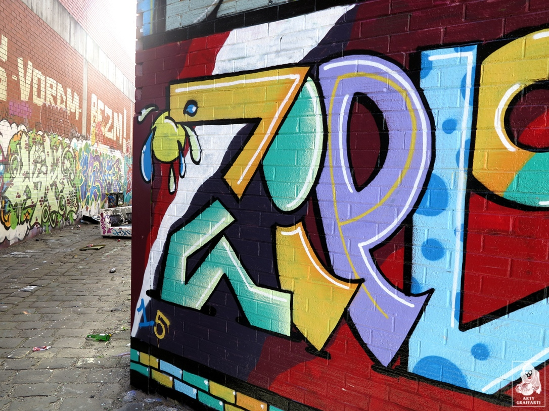 Ziplok-Brunswick-Graffiti-Melbourne-Arty-Graffarti
