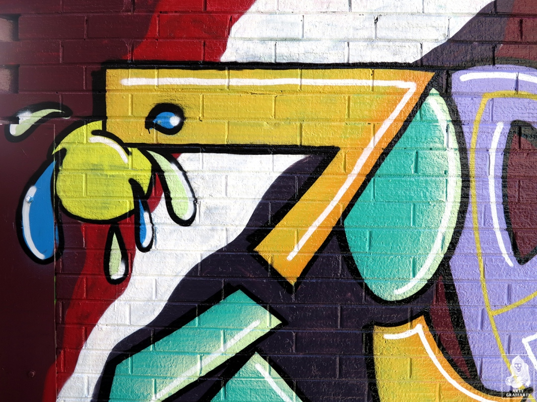 Ziplok-Brunswick-Graffiti-Melbourne-Arty-Graffarti2