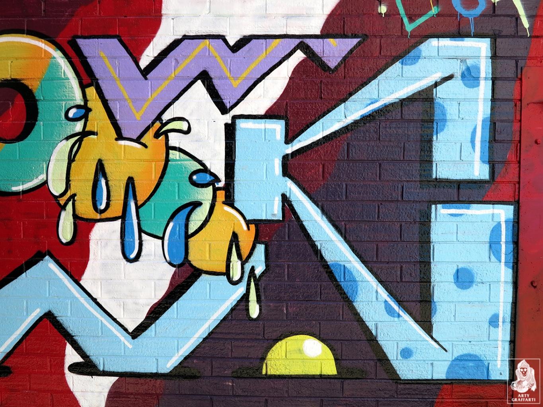 Ziplok-Brunswick-Graffiti-Melbourne-Arty-Graffarti3
