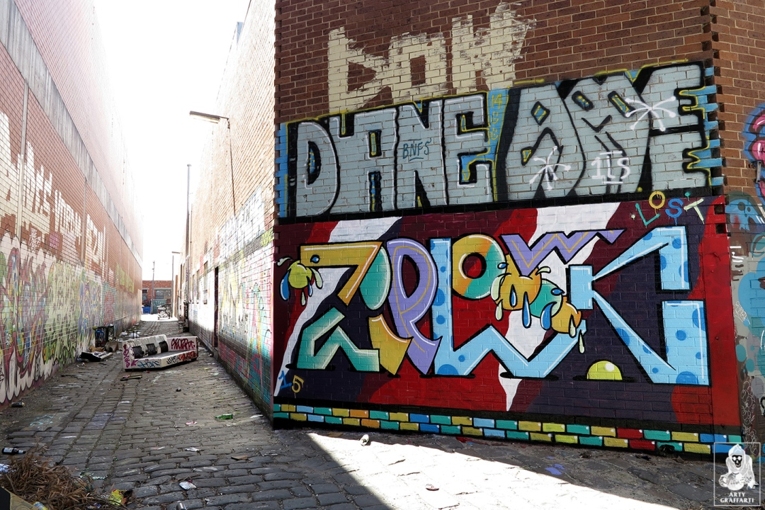 Ziplok-Brunswick-Graffiti-Melbourne-Arty-Graffarti4