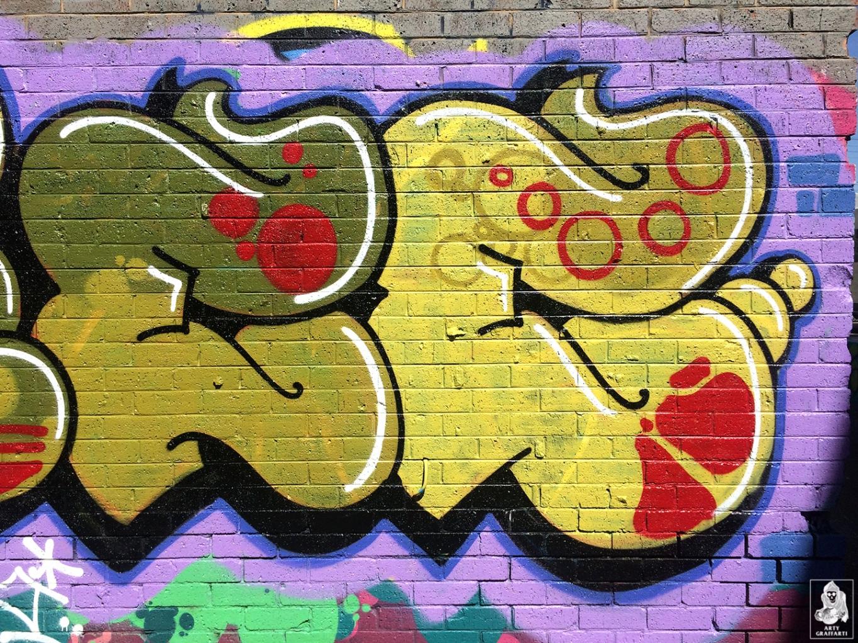 Diee-Brunswick-Melbourne-Graffiti-Arty-Graffarti2
