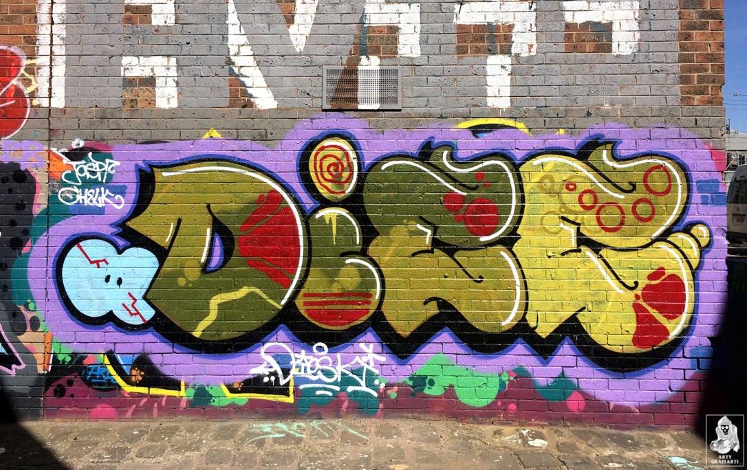 Diee-Brunswick-Melbourne-Graffiti-Arty-Graffarti3