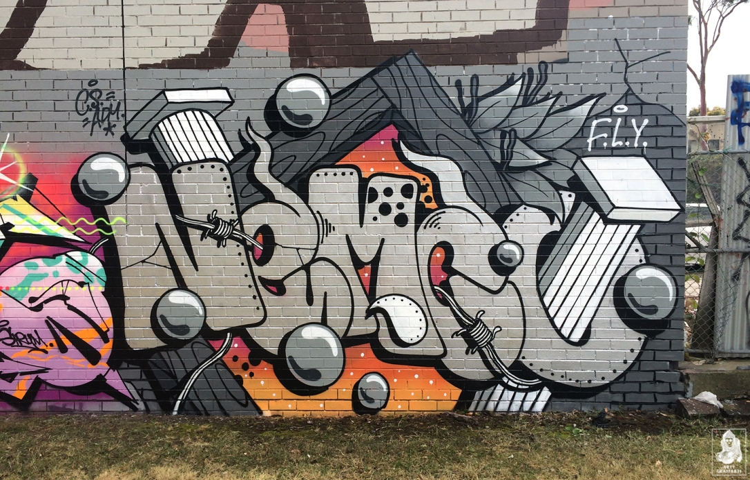 Eye-Mine-Velk-Ikool-Sage-Nemco-Graffiti-Arty-Graffarti-Melbourne10