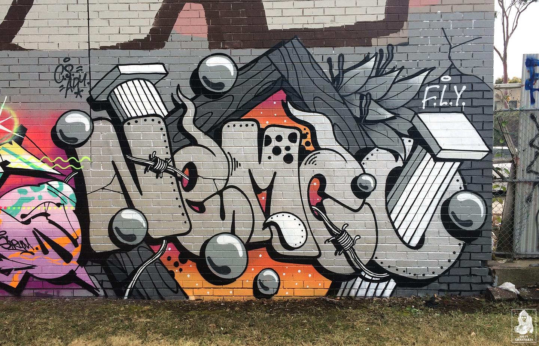 Eye-Mine-Velk-Ikool-Sage-Nemco-Graffiti-Arty-Graffarti-Melbourne10