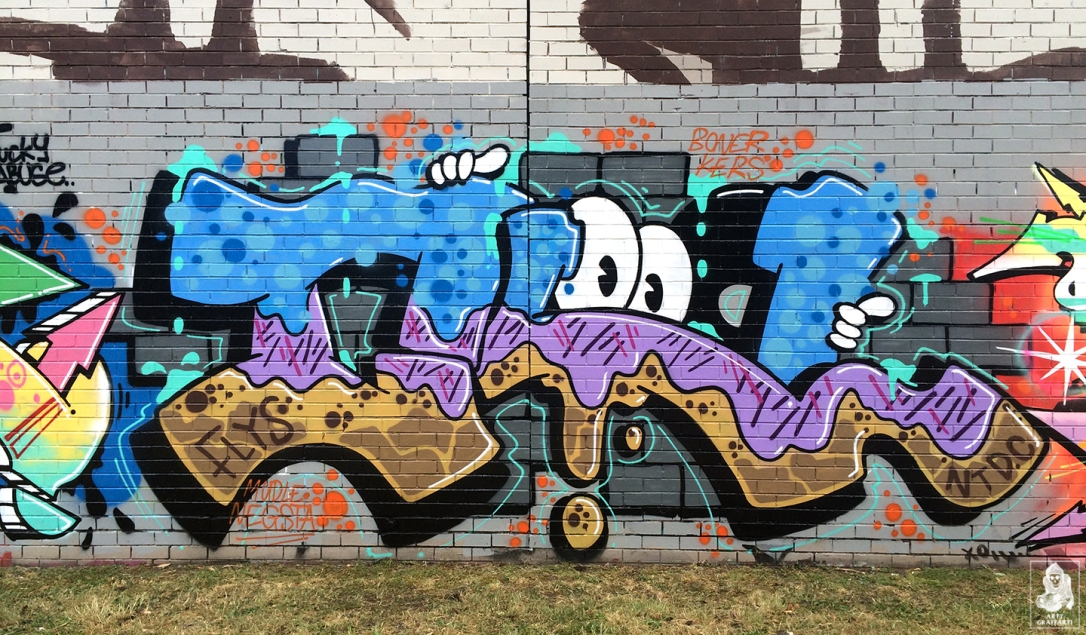 Eye-Mine-Velk-Ikool-Sage-Nemco-Graffiti-Arty-Graffarti-Melbourne12