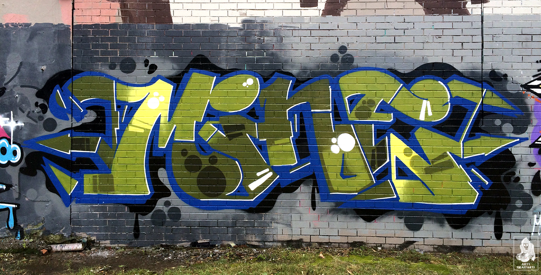 Eye-Mine-Velk-Ikool-Sage-Nemco-Graffiti-Arty-Graffarti-Melbourne14