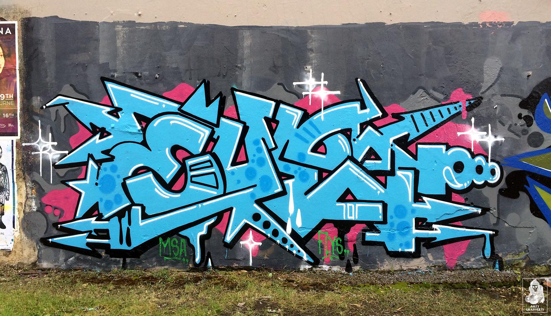 Eye-Mine-Velk-Ikool-Sage-Nemco-Graffiti-Arty-Graffarti-Melbourne15